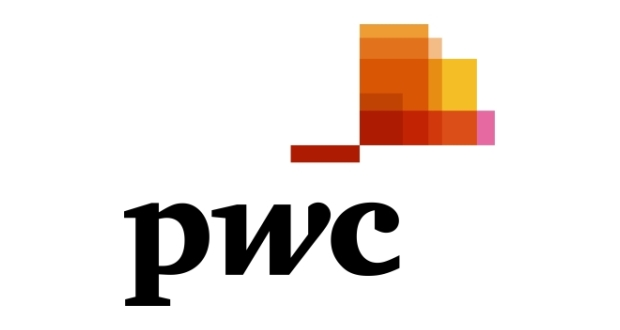 PwC One Firm One Day Workshop