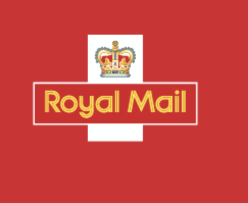 royal mail jobs - photo #16