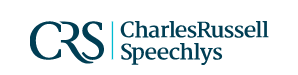 Charles Russell Speechlys Insight Day