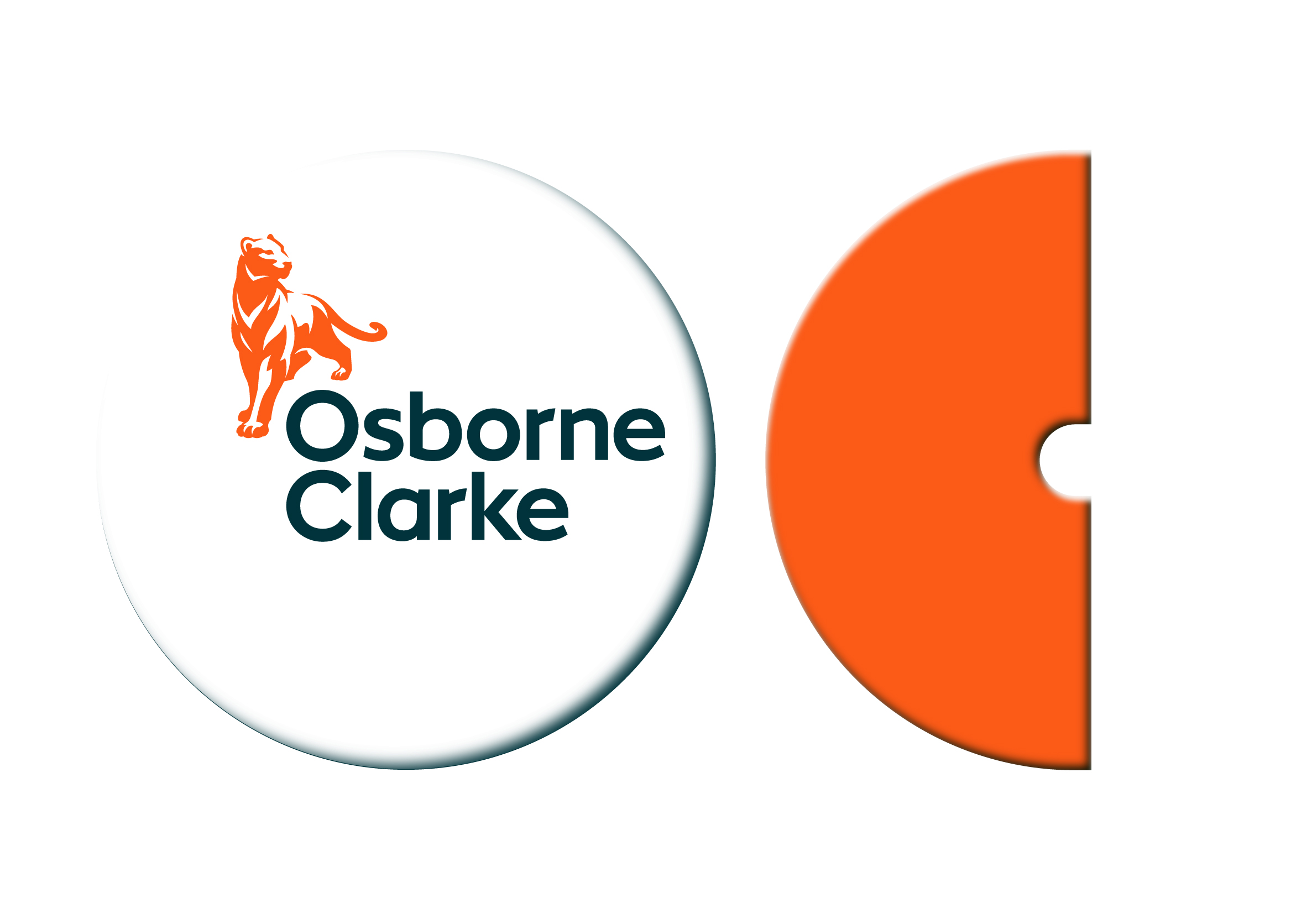 /legal-diversity-and-inclusion-directory/osborne-clarke/