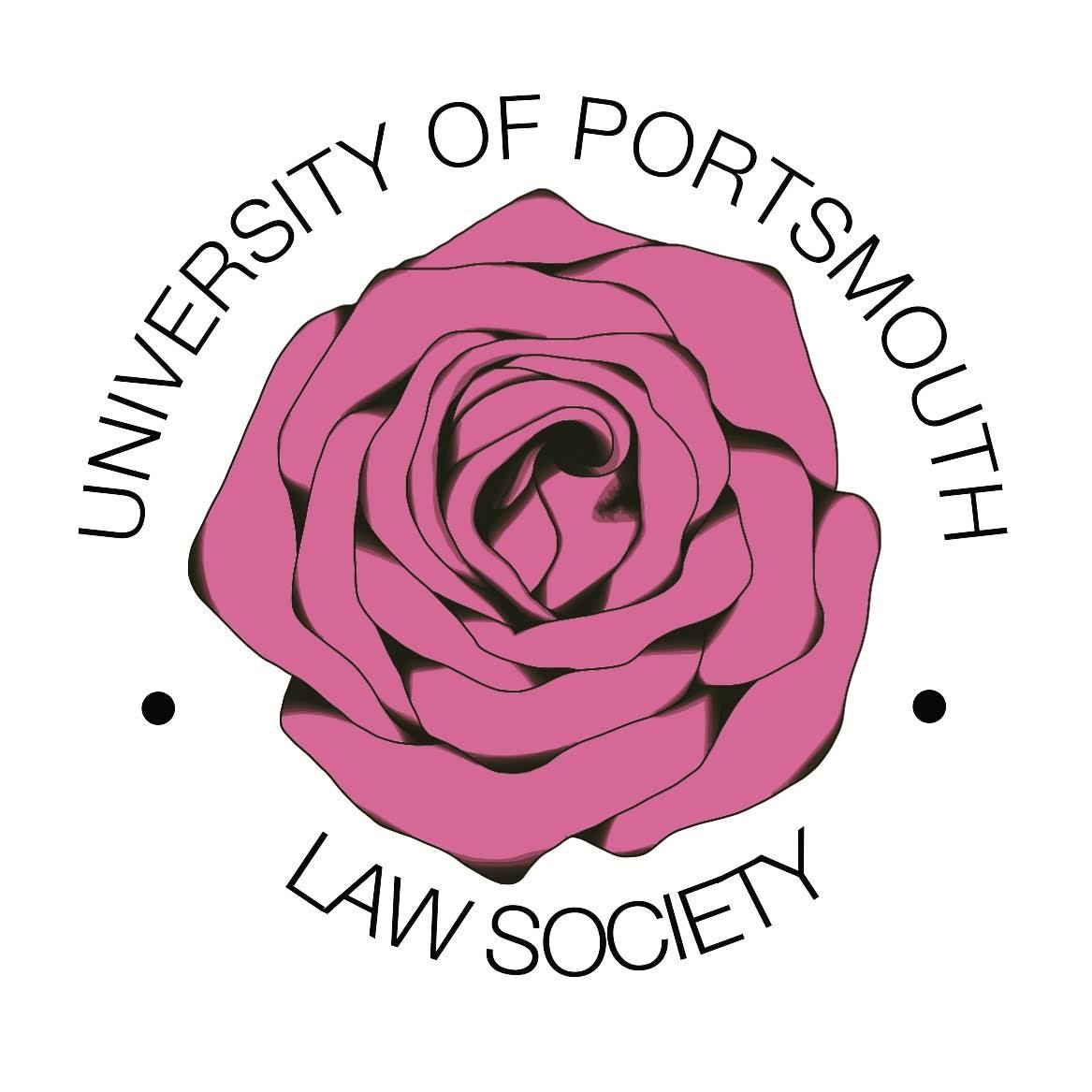 University of Portsmouth Law Society