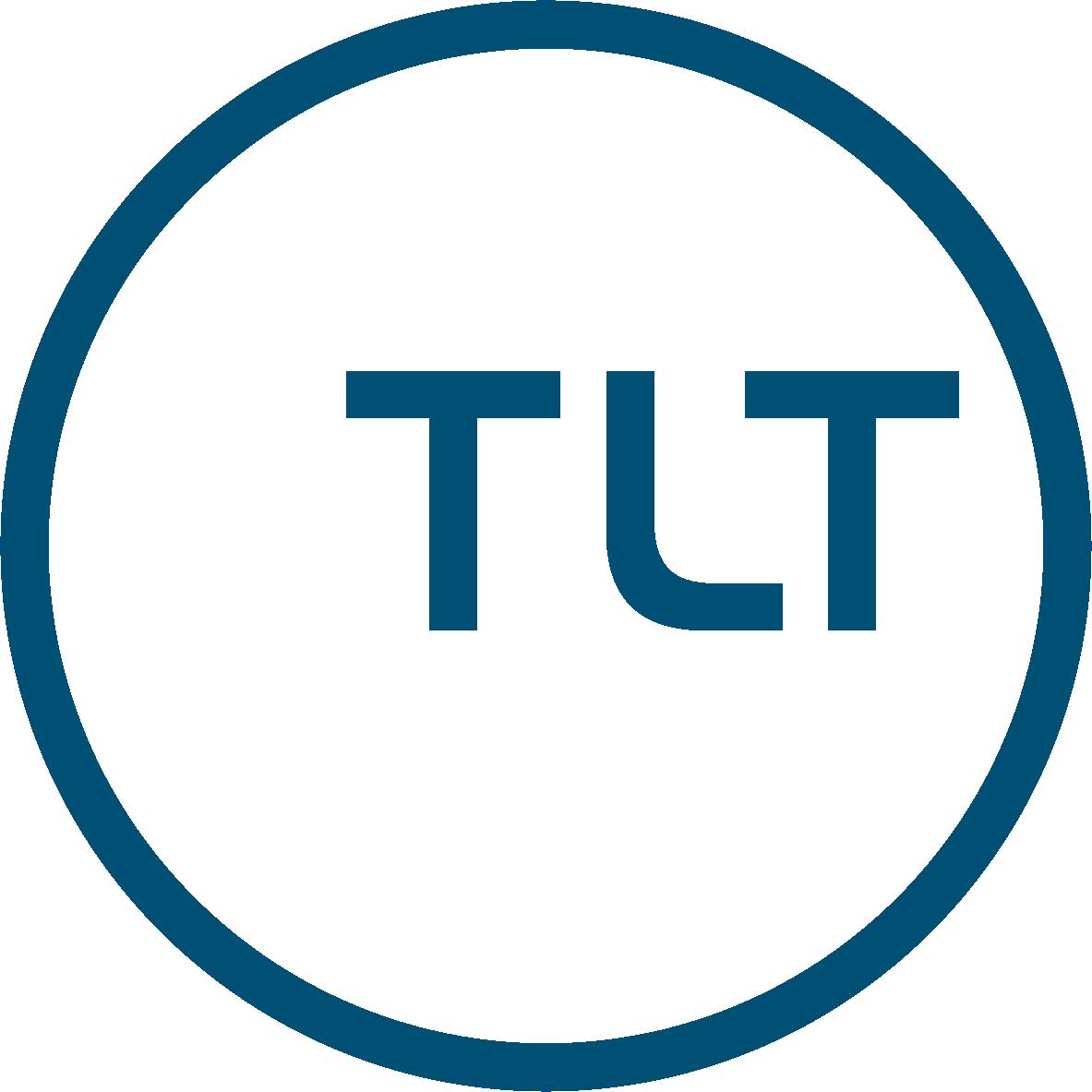 TLT Event 2020
