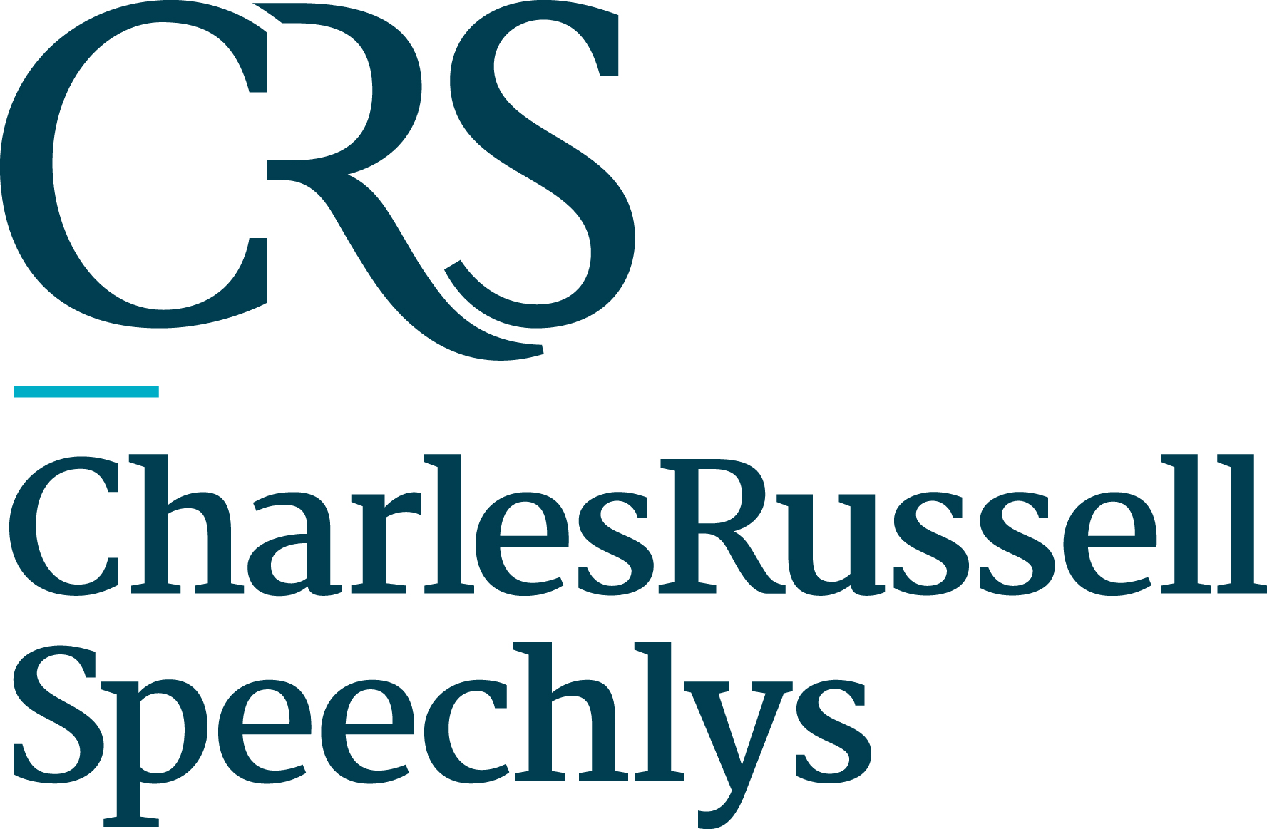 Charles Russell Speechlys Event 2020