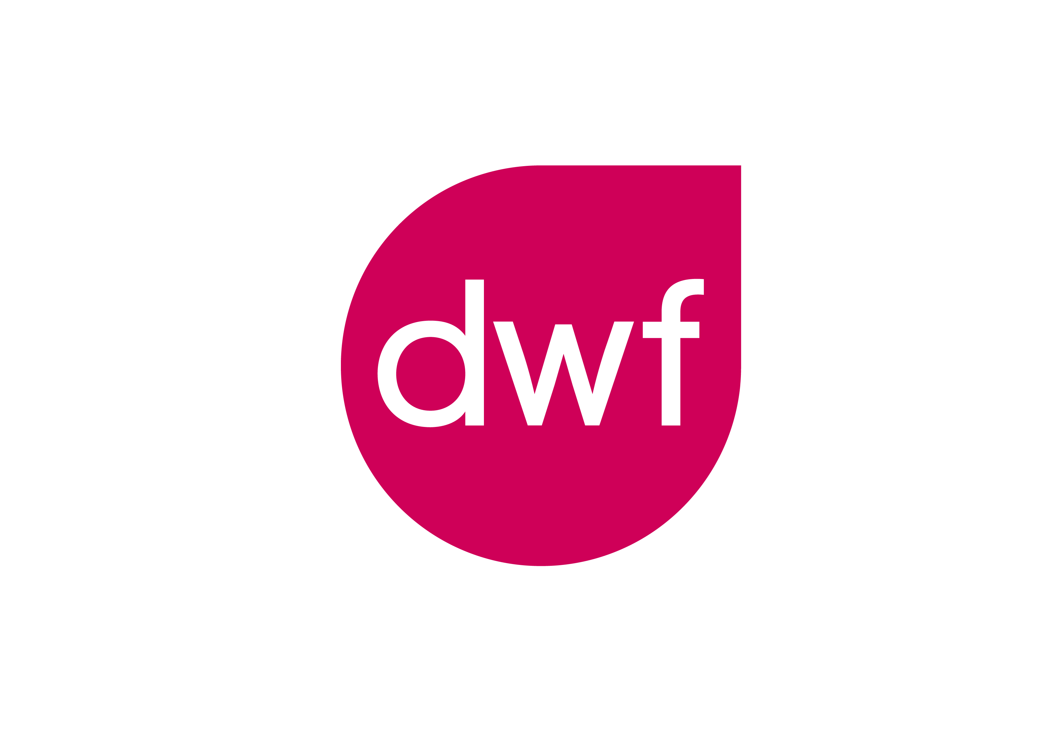 /legal-diversity-and-inclusion-directory/dwf/