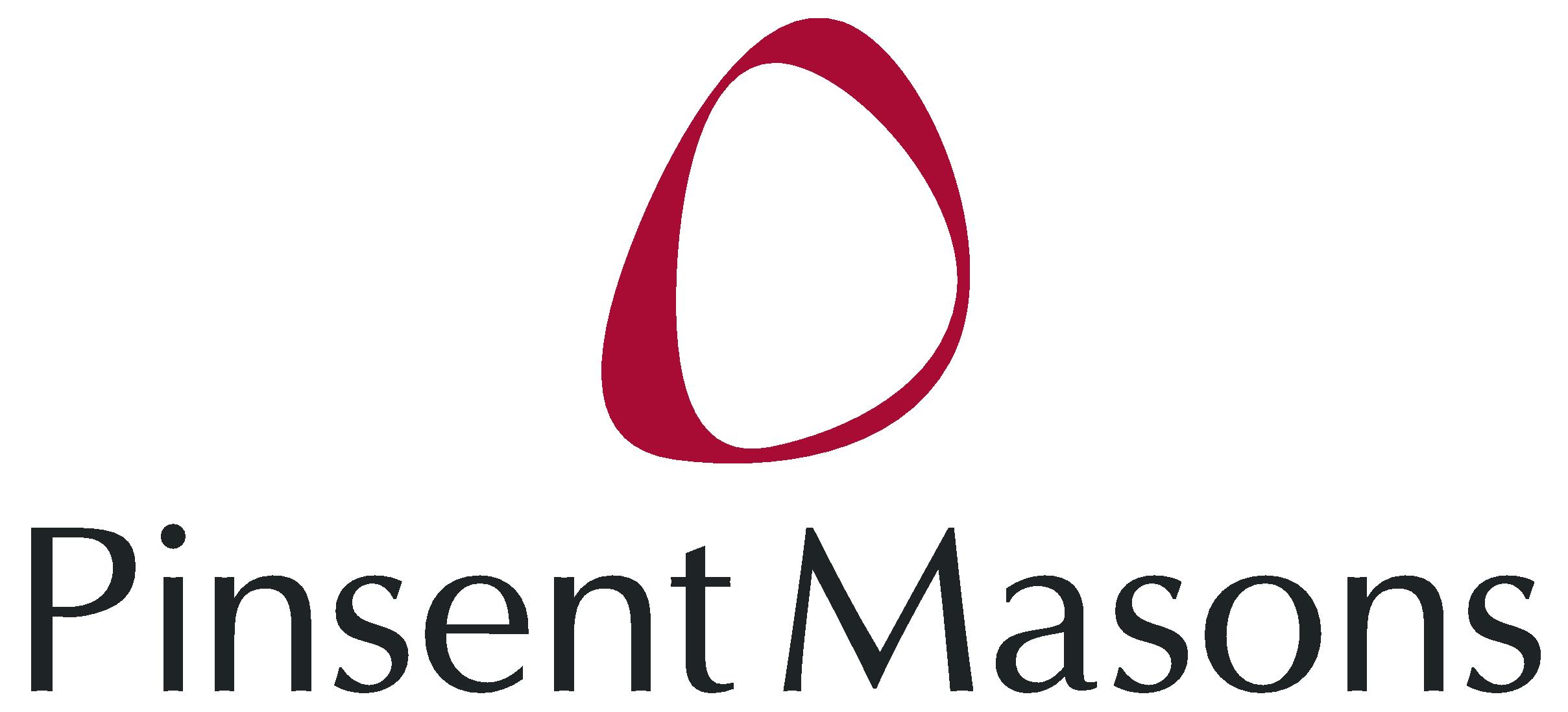 /legal-diversity-and-inclusion-directory/pinsent-masons/