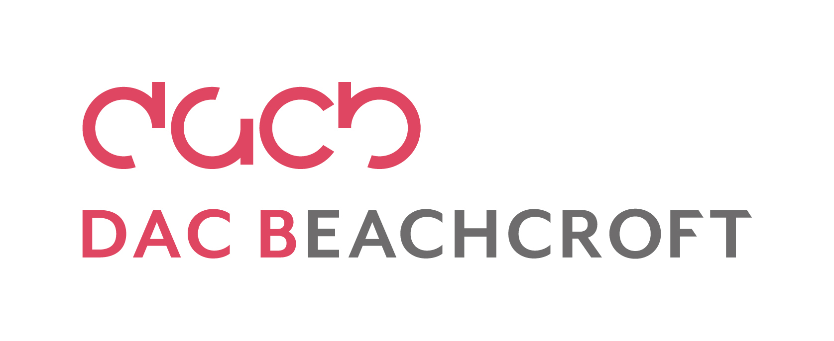 /legal-diversity-and-inclusion-directory/dac-beachcroft/