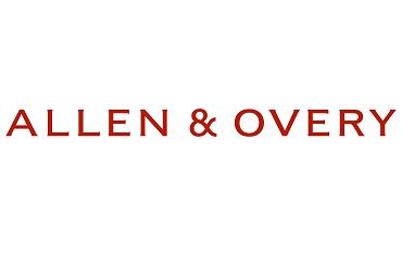 /diversity-directory/allen-overy/