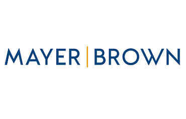 /diversity-directory/mayer-brown/