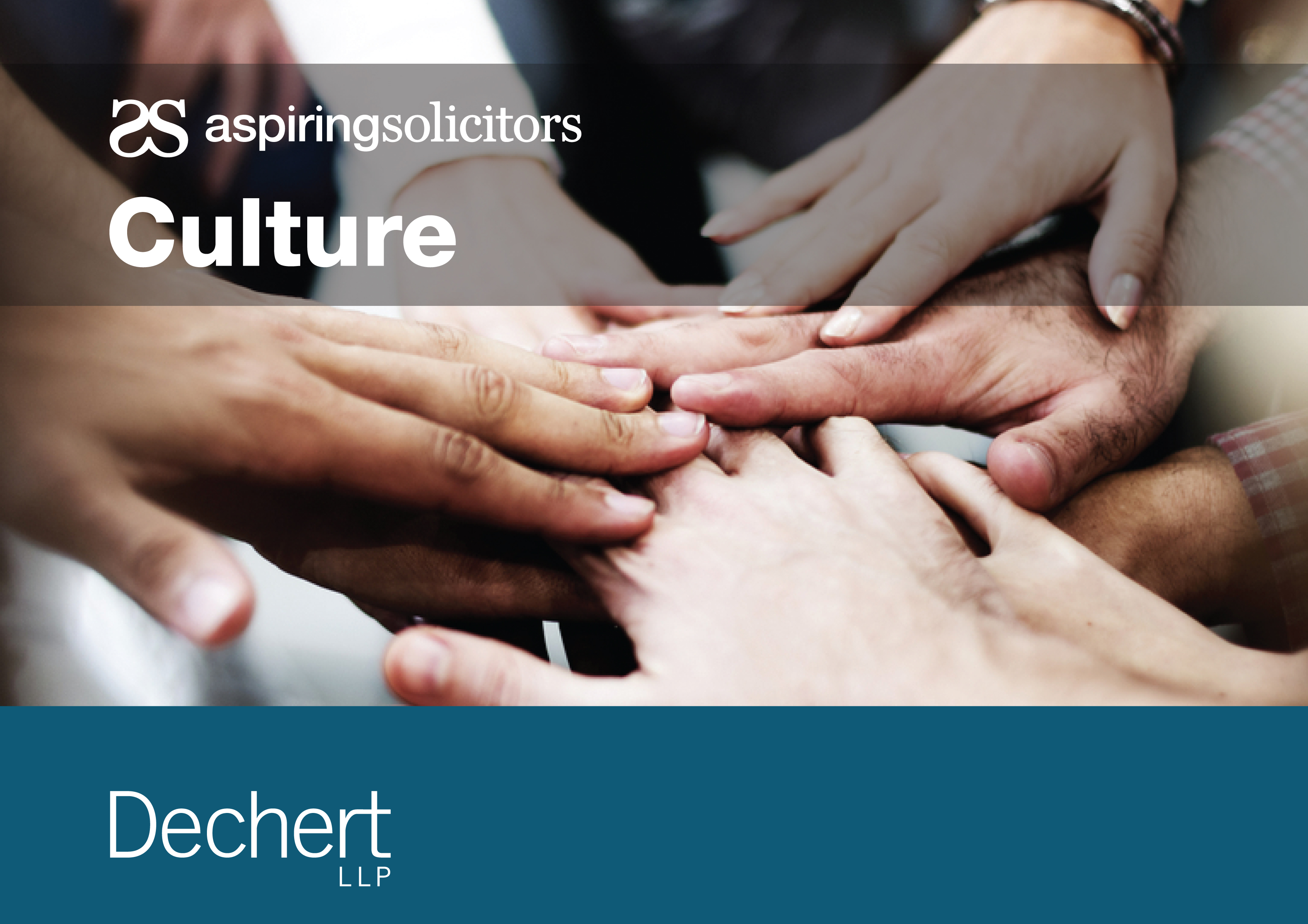 AS Culture Event 2021