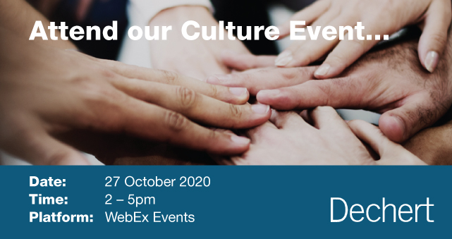 AS Culture Event 2020