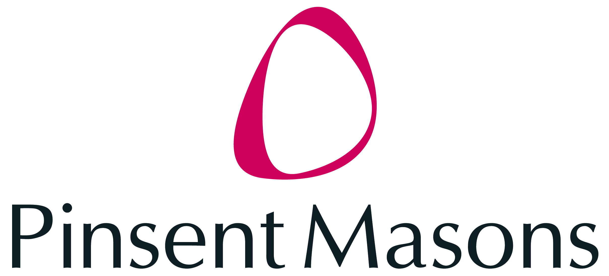 Pinsent Masons Event 2020