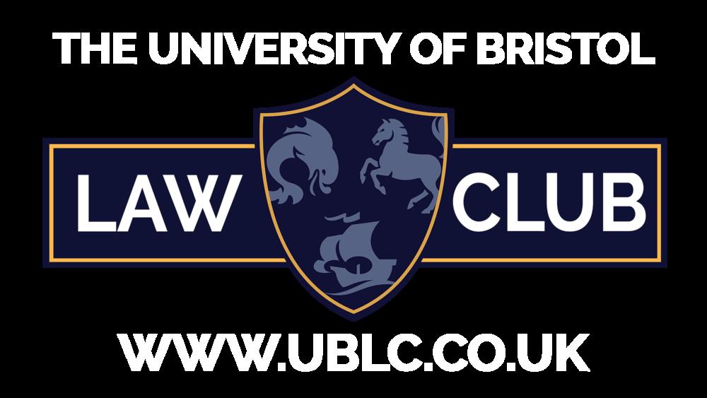 University of Bristol Law Club