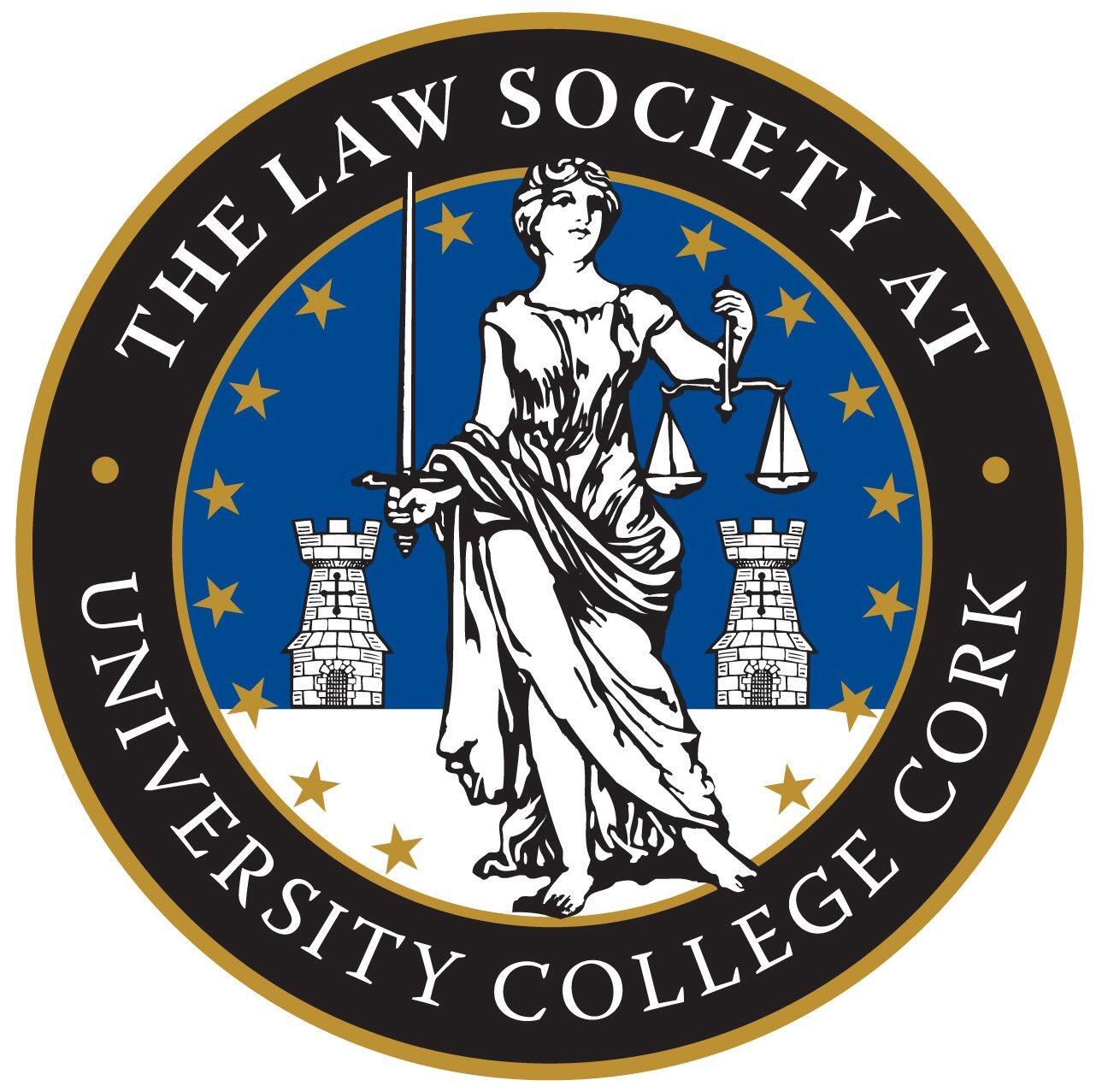 University College Cork (Ireland) Law Society