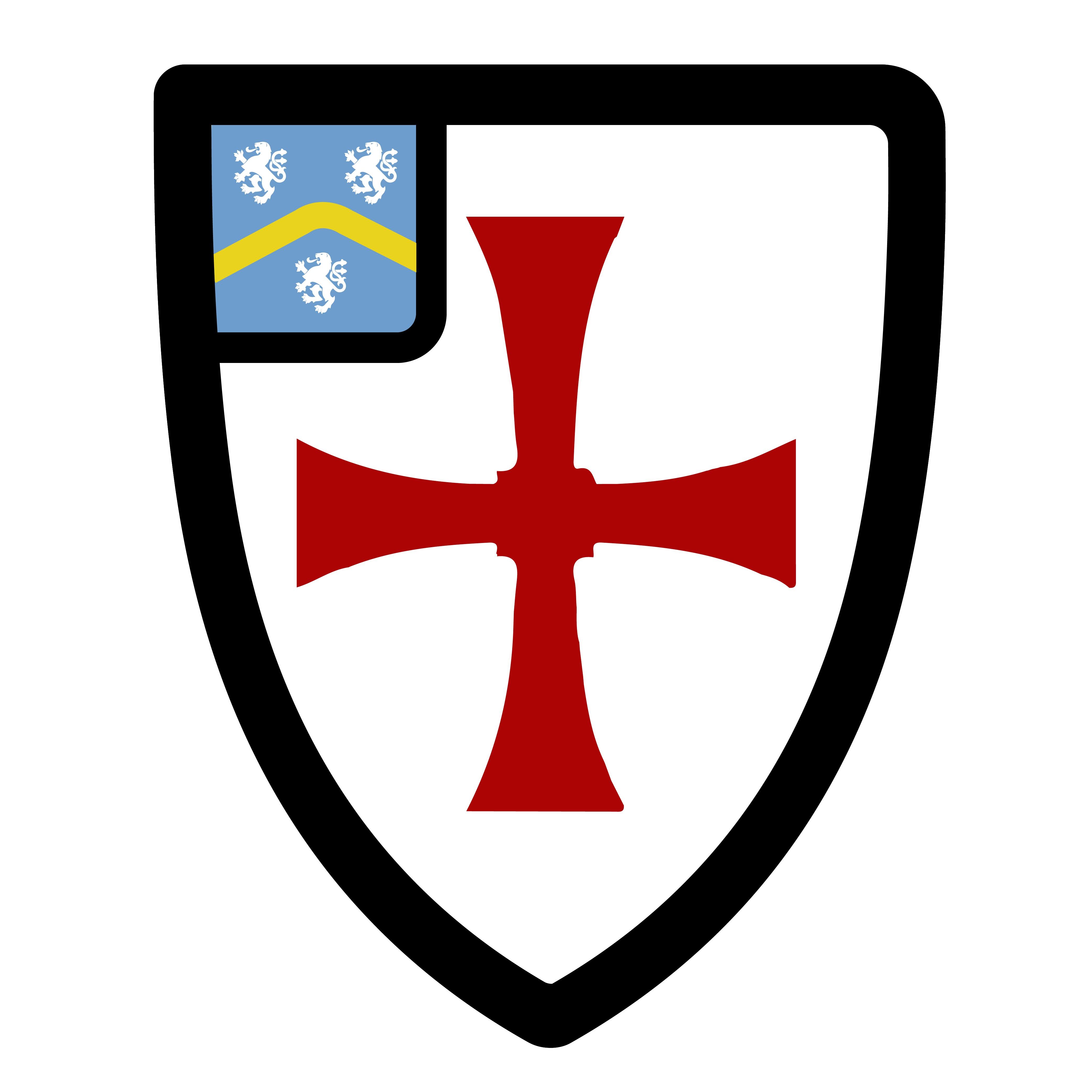 University of Durham Law Society