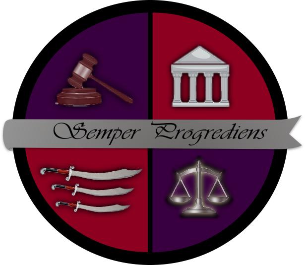 University of Essex Law Society