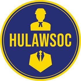Hull University Law Society