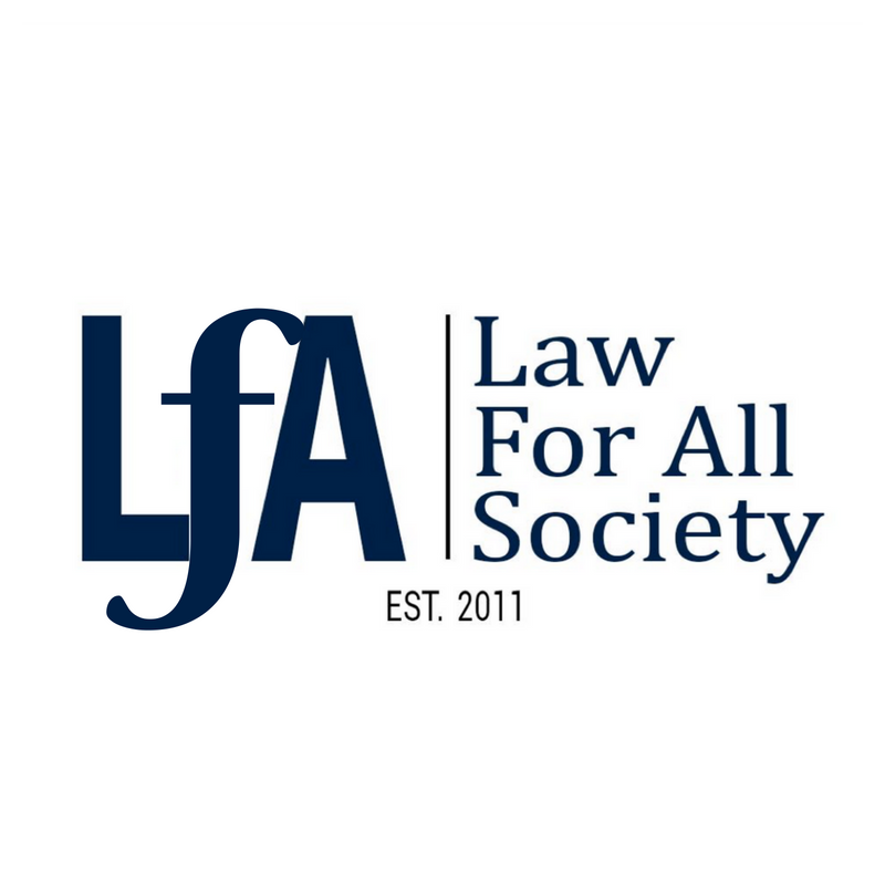 University College London (Law for All) Law Society