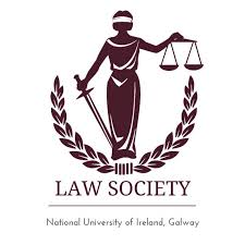 NUI Galway Law Society (Ireland)