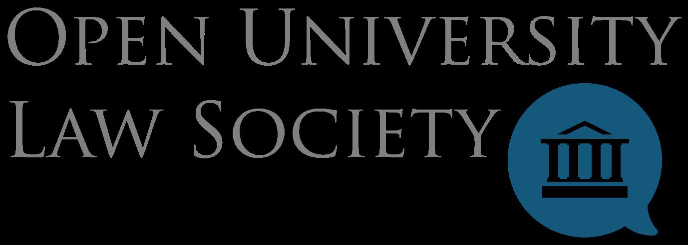 Open University Law Society (OULS)