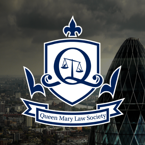Queen Mary, University of London Law Society