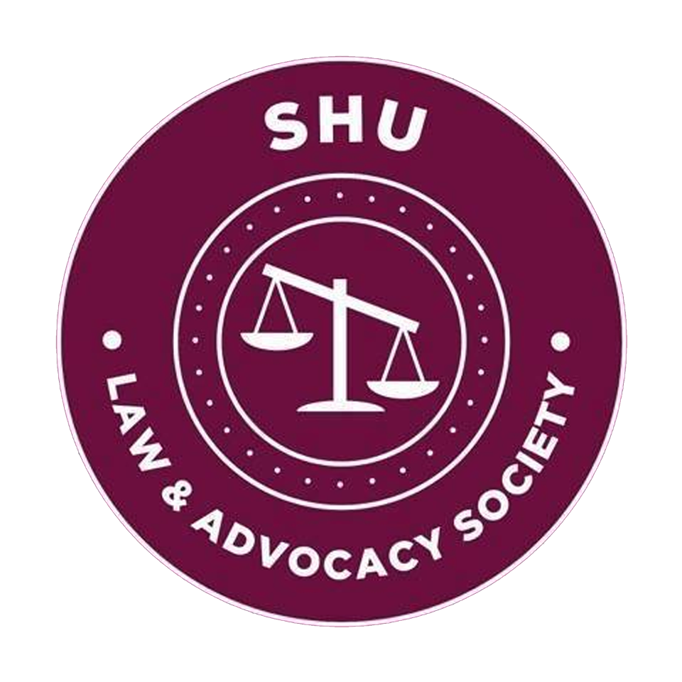 SHU Law & Advocacy Society