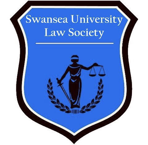 University of Swansea Law Society