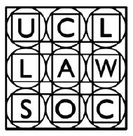 University College London Law Society