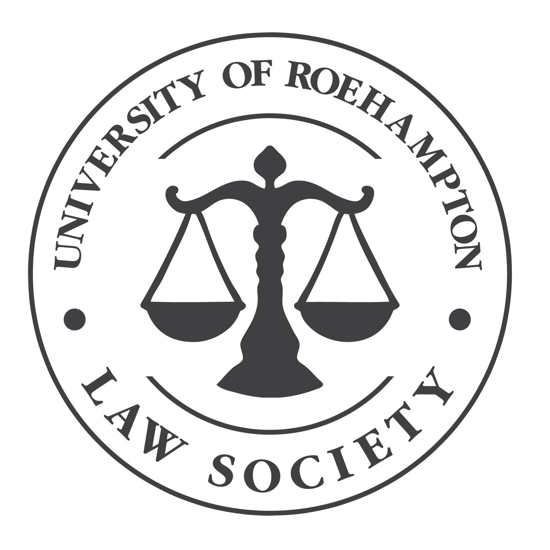 University of Roehampton Law Society