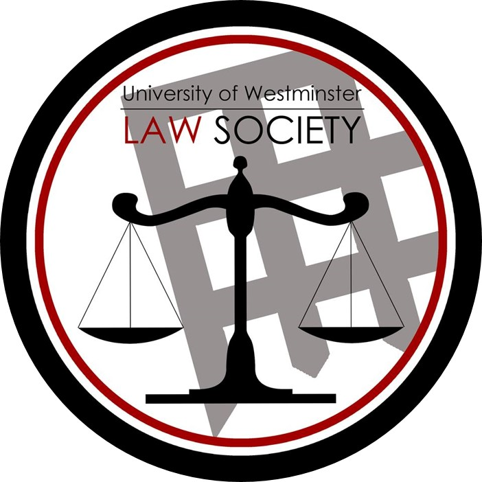 University of Westminster Law Society