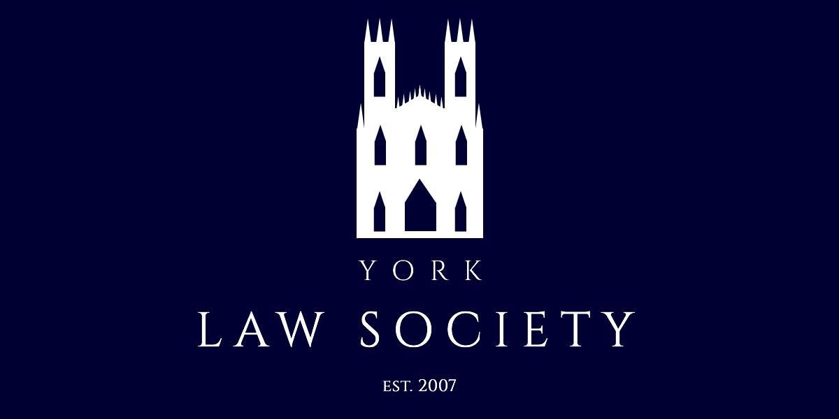 University of York Law Society