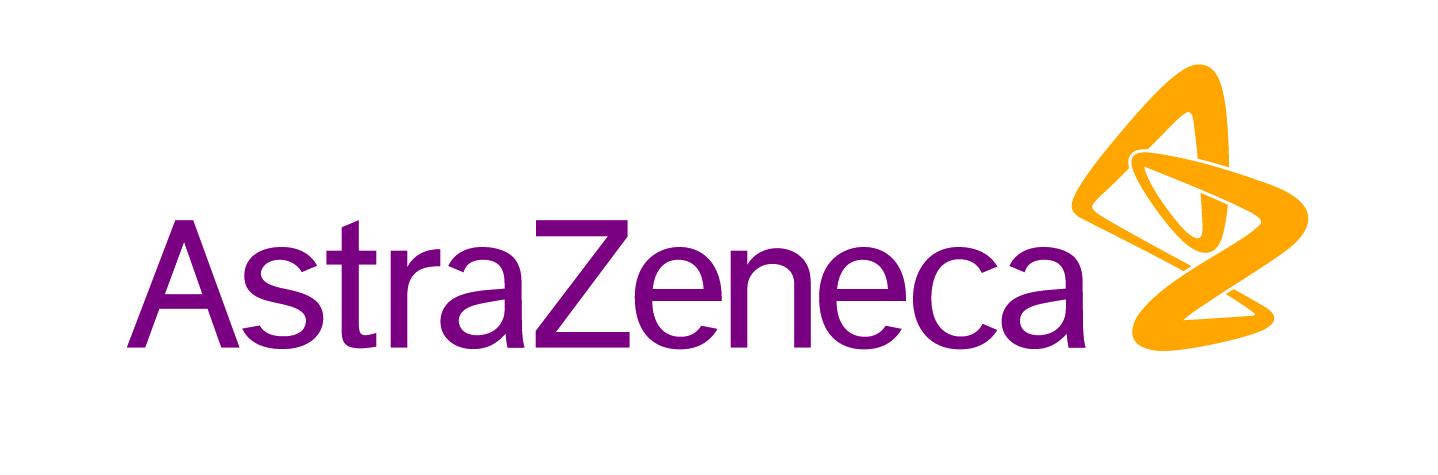 AstraZeneca Mentoring Scheme 2020