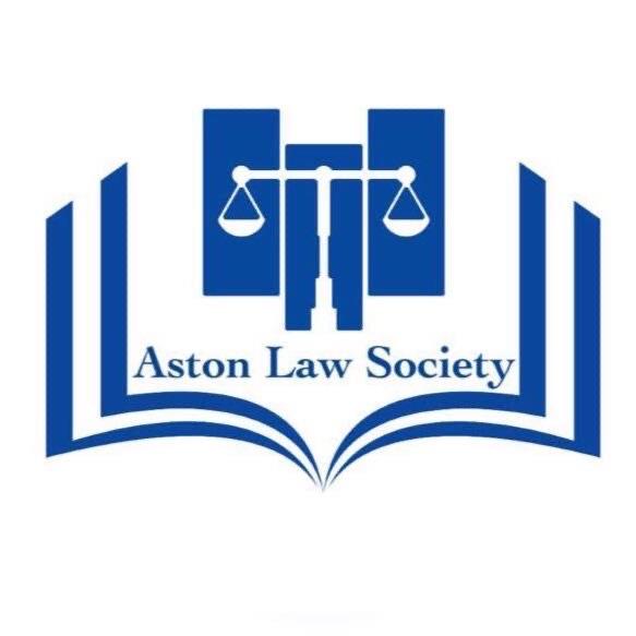 Aston Law Society