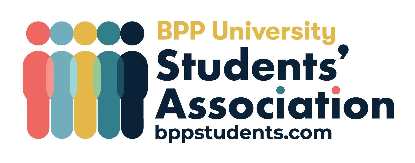 BPP Law Society, London