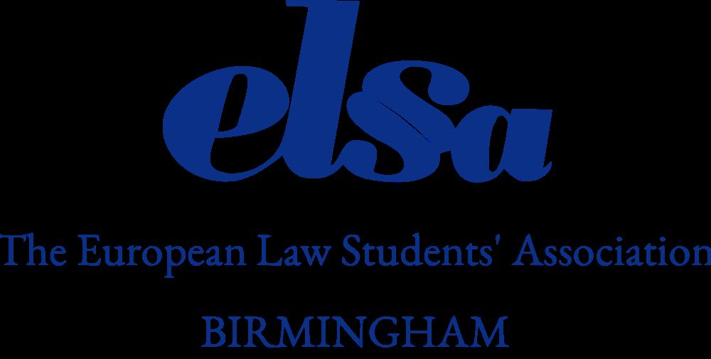 ELSA Birmingham