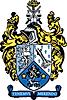 Birmingham University Law Society