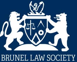 Brunel Law Society