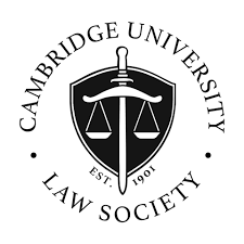 Cambridge University Law Society