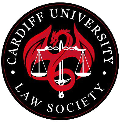 Cardiff University Law Society