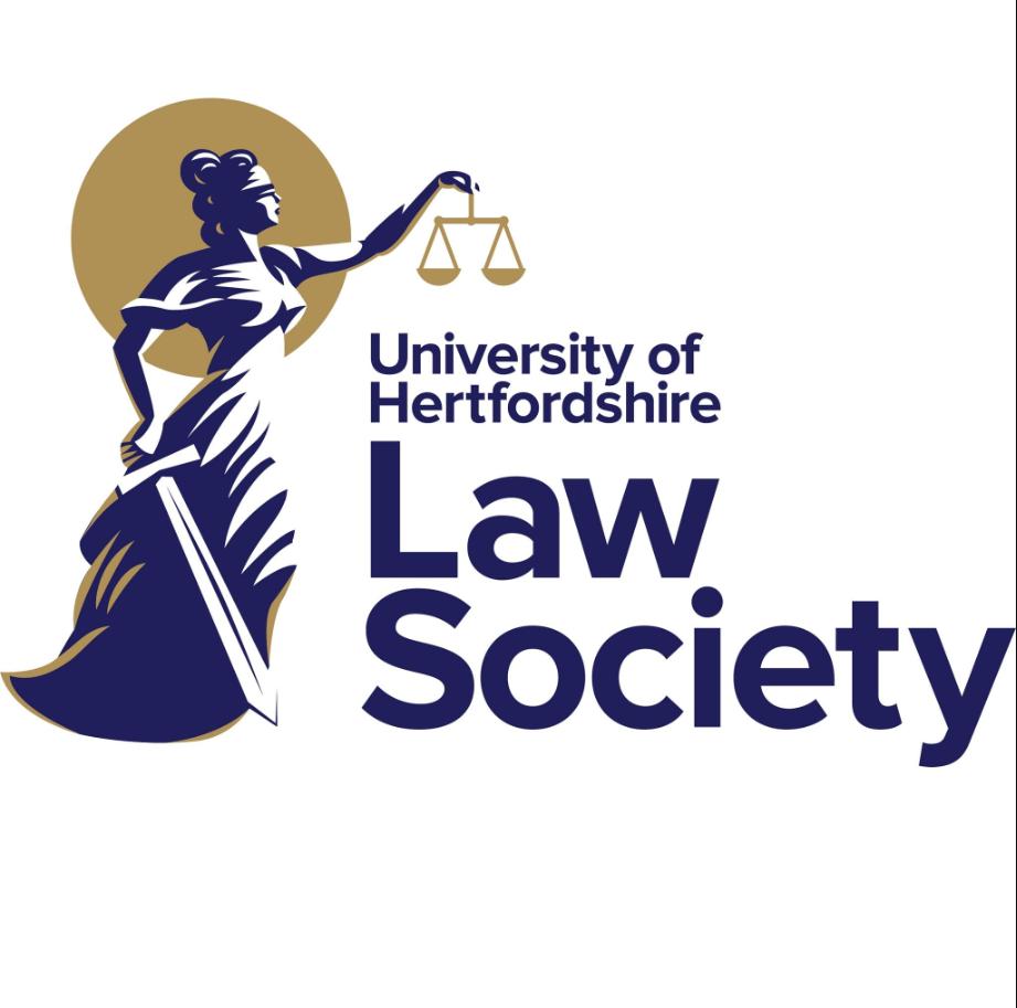 University of Hertfordshire Law Society