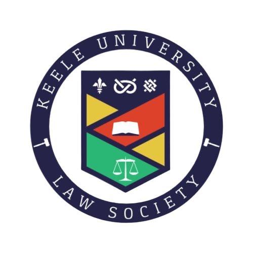 Keele University Law Society
