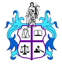 Kingston University Law Society