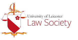 Leicester University Law Society