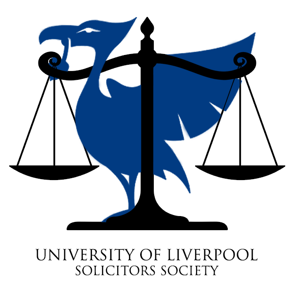 University of Liverpool Solicitors Society