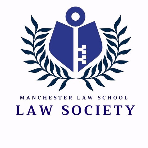 Manchester MET Law Society