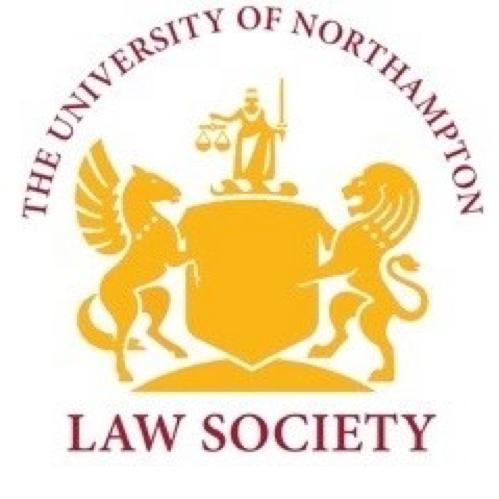 University of Northampton Law Society