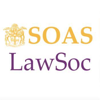 SOAS Law Society