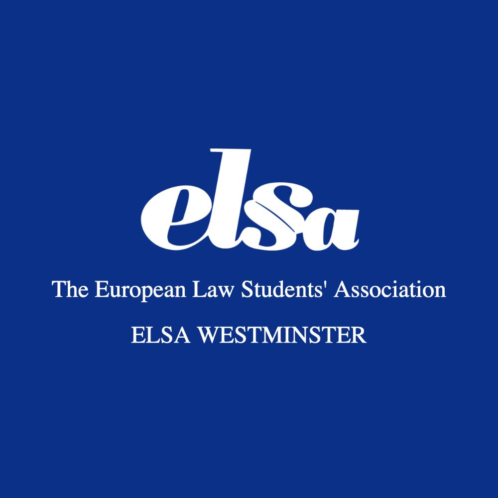 ELSA Westminster